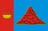 Flag of Krasnokholmsky rayon (Tver oblast).png