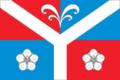 Flag of Rekovichskoe.png