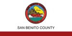 Flag of San Benito County, California.png