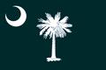 Flag of South CarolinaII.png
