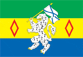 Flag of Tekstilschiki (municipality in Moscow).png