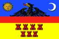 Flag of Transylvania.png