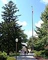 Flagpole - panoramio.jpg