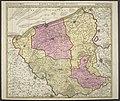 Flandriae Comitatus Pars Occidentalis.jpg