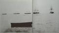 Fleet-of-Enomoto-Takeaki-Photo-1868.png