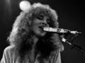 Fleetwood Mac - Stevie Nicks (1980) (cropped).png