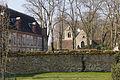 Fleury-en-Bière - 2013-04-01 - IMG 9026.jpg