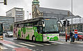 Flibco Shuttle Bus in Luxembourg City 01.jpg
