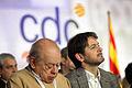 Flickr - Convergència Democràtica de Catalunya - 16è Congrés de Convergència a Reus (48).jpg