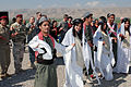Flickr - DVIDSHUB - Newroz Celebrations in Northern Iraq.jpg