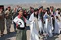 Flickr - DVIDSHUB - Newroz Celebrations in Northern Iraq.jpg