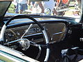 Flickr - DVS1mn - 55 Packard 400 (5).jpg