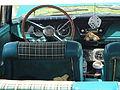 Flickr - DVS1mn - 62 Studebaker Lark (3).jpg