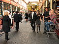 Flickr - Duncan~ - Leadenhall Market.jpg