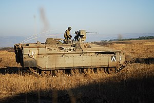 Flickr - Israel Defense Forces - 13th Battalion of the Golani Brigade Holds Drill at Golan Heights (20).jpg