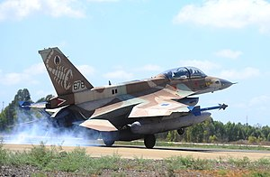 Flickr - Israel Defense Forces - Landing and Take-Off Exercise (3) - cropped.jpg