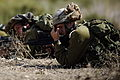 "Flickr - Israel Defense Forces - Nachal Brigade Reconnaissance Battalion in ""Commando"" Training (15) cropped.jpg"