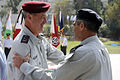 Flickr - Israel Defense Forces - Switching of Guard for the 20th IDF Chief of the General Staff (7).jpg