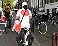 Flickr - NewsPhoto! - campagne SP op de Amsterdamse grachten (9).jpg