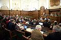 Flickr - Saeima - 20.septembra Saeimas sēde (5).jpg