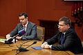 Flickr - Saeima - Budžeta un finanšu (nodokļu) komisijas sēde (1).jpg