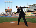 Flickr - The U.S. Army - First Pitch.jpg