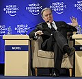 Flickr - World Economic Forum - Pierre Morel - World Economic Forum Turkey 2008.jpg