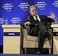 Flickr - World Economic Forum - Pierre Morel - World Economic Forum Turkey 2008.jpg