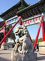 Flickr - archer10 (Dennis) - China-6305.jpg