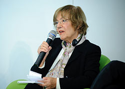 Flickr - boellstiftung - Vesna Pesic.jpg