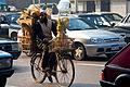 Flickr - risastla - A bicycle ride in Caïro.jpg