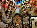 Flickr - ronsaunders47 - ADORATION TO THE EXTREME. SRI LANKA. (1).jpg