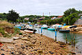 Flickr - ronsaunders47 - GURNARD MOORINGS. 2.jpg