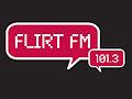 Flirtfm blackcolour rgb.jpg