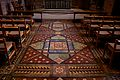 Floor, Chester Cathedral.jpg