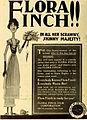 Flora Finch 1917.jpg