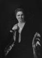 Flora Juliette Cooke.png