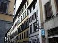 Florence (29511509).jpg