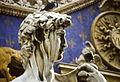 Florence - David (4249173150).jpg