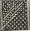Florence home needle-work (1895) (14766030511).jpg