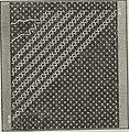 Florence home needle-work (1895) (14766030511).jpg