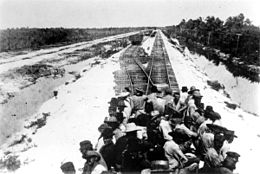 Florida East Coast Railway's Overseas Extension 1906.jpg