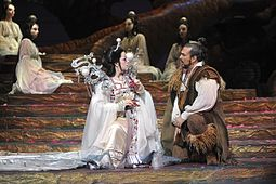 Florida Grand Opera - Flickr - Knight Foundation (33).jpg