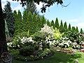Flower Garden - Lesko - Poland (35637677603).jpg