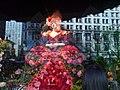 Flowers (2356257476).jpg