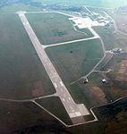 FlughafenOstafiewo.jpg