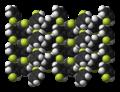 Fluorobenzene-xtal-3D-vdW-B.png