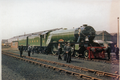 Flying Scotsman ready for US tour c1969.png