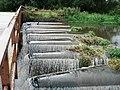 Fobney Weir - geograph.org.uk - 1150777.jpg