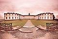 Fold out palace (18838070936).jpg